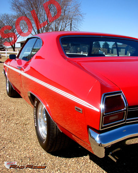 396 Best Images About Astrology On Pinterest: 1969 Chevelle SS-396